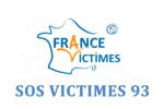 SOS VICTIMES 93